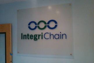 IntegriChain
