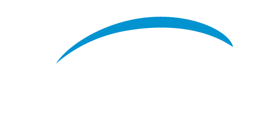 Leigh Visual Imaging Logo